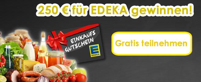 Www.rheinpfalz.de/edeka gewinnspiel