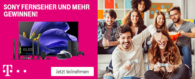 telekom entertainment paket